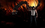Title:The Darkness 2 Game HD Wallpaper 11 Views:2844