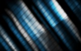 Title:blue designs-Abstract Design wallpaper Views:3374