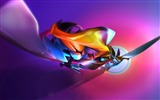 Title:colors-Abstract Design wallpaper Views:3257
