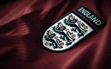 Title:england badge-Euro 2012 HD desktop wallpaper Views:5389