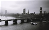 Title:london city-England Landscape Wallpaper Views:17331