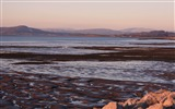 Title:morecambe bay-England Landscape Wallpaper Views:4239
