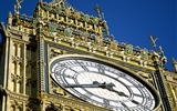 Title:Big Ben close-up-London Photography Wallpapers Views:4577