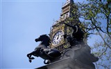 Title:Boudicca chariot statue-London Photography Wallpapers Views:7362
