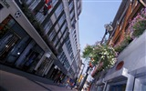 Title:Carnaby Street-London Photography Wallpapers Views:4411