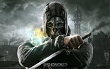 Title:Dishonored Game HD Wallpaper Views:11004