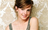 Title:Emma Watson beauty photo wallpaper Views:10590