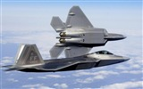 Title:F22A raptor stealth fighter jets-Military aircraft wallpaper Views:15546