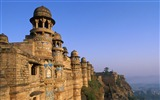 Title:Indian Temple-Cities photography wallpaper Views:9580