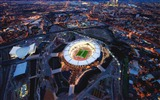 Title:London 2012 Olympic Games HD Wallpapers Views:7057