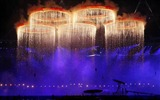 Title:London 2012 Olympics opening ceremony HD Wallpaper Views:10582