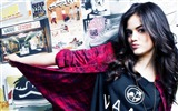 Title:Lucy Hale-beautiful girls photo wallpaper Views:15259