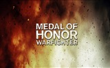 Title:Medal Of Honor WarFighter Game HD Wallpaper 02 Views:3152