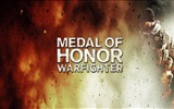 Title:Medal Of Honor WarFighter Game HD Wallpaper 03 Views:5627