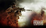 Title:Medal Of Honor WarFighter Game HD Wallpaper 04 Views:26742