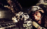Title:Medal Of Honor WarFighter Game HD Wallpaper 07 Views:9646