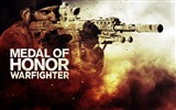 Title:Medal Of Honor WarFighter Game HD Wallpaper 08 Views:6560