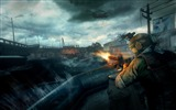 Title:Medal Of Honor WarFighter Game HD Wallpaper 12 Views:9217