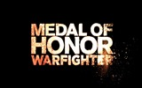 Title:Medal Of Honor WarFighter Game HD Wallpaper 17 Views:6488