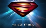 Title:Superman-Man Of Steel 2013 Movie HD Wallpaper Views:9604