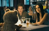 Title:Ted 2012 Movie HD Wallpaper 03 Views:7549