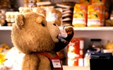 Title:Ted 2012 Movie HD Wallpaper 05 Views:24800
