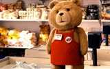 Title:Ted 2012 Movie HD Wallpaper 06 Views:26581