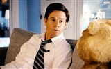 Title:Ted 2012 Movie HD Wallpaper 08 Views:7575