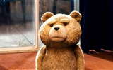 Title:Ted 2012 Movie HD Wallpaper 09 Views:40823