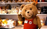 Title:Ted 2012 Movie HD Wallpaper 10 Views:28991