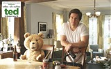Title:Ted 2012 Movie HD Wallpaper 12 Views:8144
