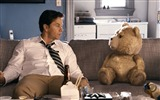Title:Ted 2012 Movie HD Wallpaper 13 Views:10362