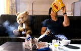 Title:Ted 2012 Movie HD Wallpaper 14 Views:18416