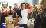 Title:Ted 2012 Movie HD Wallpaper 15 Views:8588