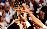 Title:NBA2011-12 Season Champion Miami Heat Wallpapers Views:6869