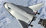 Title:US space-Military aircraft wallpaper Views:5549