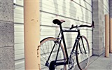Title:bicycle-Vintage style wallpaper Views:24724