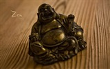 Title:buddha statue-Vintage style wallpaper Views:13427