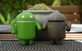 Title:droids-Android advertising wallpaper Views:5067
