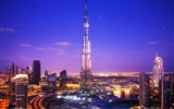 Title:dubai united arab emirates-Cities photography wallpaper Views:6067