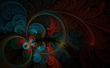 Title:feathered-Abstract design wallpaper Views:5368