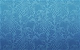 Title:Blue Hawaiian printing-Mac OS Wallpaper Views:28717