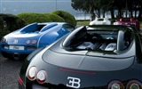 Title:Bugatti-Cars desktop wallpaper Views:6097