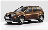 Title:Dacia Duster-Cars desktop wallpaper Views:6185
