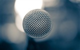 Title:Microphone-High Quality wallpaper Views:8874