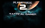 Title:Planetside 2 Game HD Desktop Wallpaper Views:6924