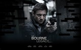 Title:The Bourne Legacy Movie HD Desktop Wallpaper Views:7613