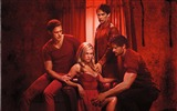 Title:True Blood-American TV series Wallpaper 08 Views:2894