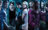 Title:True Blood-American TV series Wallpaper 10 Views:3297