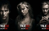 Title:True Blood-American TV series Wallpaper 11 Views:3919